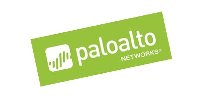 Palo Alto CyberSecurity Academy