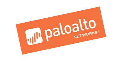 Palo Alto CyberSecurity Academy - Regional