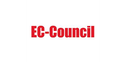 EC-Council Academia